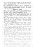 Atos Oficiais publicados em 13/08/2013 - Prefeitura de Vitória - Page 3