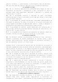 Atos Oficiais publicados em 13/08/2013 - Prefeitura de Vitória - Page 4