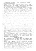 Atos Oficiais publicados em 13/08/2013 - Prefeitura de Vitória - Page 5