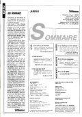 '9;.zine de l'amitié entre les peuples - Archives du MRAP - Page 3