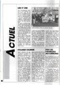 '9;.zine de l'amitié entre les peuples - Archives du MRAP - Page 4