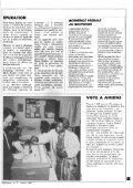 '9;.zine de l'amitié entre les peuples - Archives du MRAP - Page 5