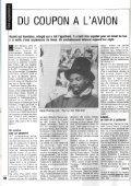 '9;.zine de l'amitié entre les peuples - Archives du MRAP - Page 6