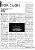 '9;.zine de l'amitié entre les peuples - Archives du MRAP - Page 7