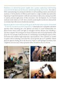 Physics at Oxford (4 pages) - University of Oxford Department of ... - Page 3