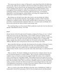THE GREAT REVERSAL The Privatization of China, 1978-1989 ... - Page 3
