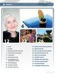 Sommerportrettet: - Forsiden - Foreningen Norden - Page 3