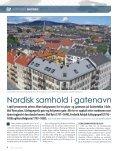 Sommerportrettet: - Forsiden - Foreningen Norden - Page 4