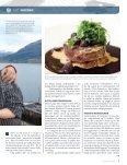 Sommerportrettet: - Forsiden - Foreningen Norden - Page 7