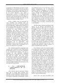 creatividad, educación e innovación - Universidade de Vigo - Page 2