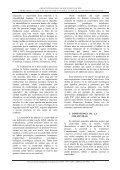 creatividad, educación e innovación - Universidade de Vigo - Page 3