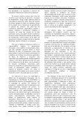 creatividad, educación e innovación - Universidade de Vigo - Page 5