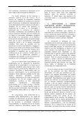 creatividad, educación e innovación - Universidade de Vigo - Page 6