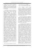 creatividad, educación e innovación - Universidade de Vigo - Page 7