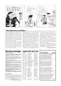 Ausgabe 8, Dezember 2008 - Quartier-Anzeiger Archiv - Seite 3