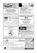 Ausgabe 8, Dezember 2008 - Quartier-Anzeiger Archiv - Seite 5