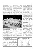 Ausgabe 8, Dezember 2008 - Quartier-Anzeiger Archiv - Page 7