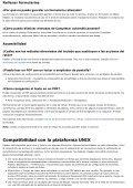 Descargar - Mundo Manuales - Page 5