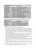 YASED'in yeni Yönetim Kurulu seçildi - YASED Uluslararası ... - Page 4