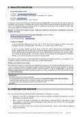 Présentation générale - Ministère Equipement - Page 2