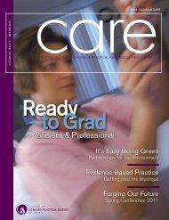 Download PDF - College of Licensed Practical Nurses of Alberta