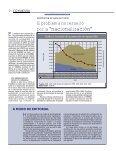 Subsidio a los combustibles: - Cedla - Page 2