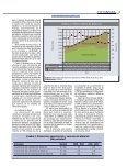 Subsidio a los combustibles: - Cedla - Page 3