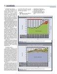 Subsidio a los combustibles: - Cedla - Page 4