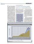 Subsidio a los combustibles: - Cedla - Page 5