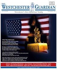 May 27, 2010 - WestchesterGuardian.com