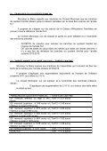 SEANCE DU CONSEIL MUNICIPAL du 17 juillet 2012 - Riom ... - Page 2
