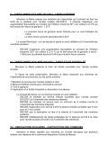 SEANCE DU CONSEIL MUNICIPAL du 17 juillet 2012 - Riom ... - Page 3