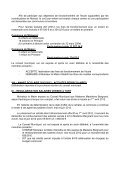 SEANCE DU CONSEIL MUNICIPAL du 17 juillet 2012 - Riom ... - Page 4