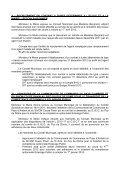 SEANCE DU CONSEIL MUNICIPAL du 17 juillet 2012 - Riom ... - Page 5