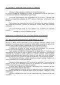 SEANCE DU CONSEIL MUNICIPAL du 17 juillet 2012 - Riom ... - Page 6