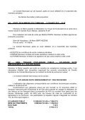 SEANCE DU CONSEIL MUNICIPAL du 17 juillet 2012 - Riom ... - Page 7