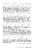 Menschenrechte in Salzburg 2003 - Plattform für Menschenrechte ... - Seite 7