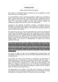 Golf Tees VS Contamination - Page 2