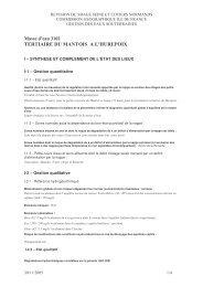Prop Mantois_Hurepoix_3102 - Agence de l'Eau Seine Normandie