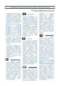 BOLETIN INSTITUCIONAL - Page 2