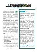 BOLETIN INSTITUCIONAL - Page 4