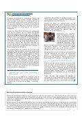 BOLETIN INSTITUCIONAL - Page 5