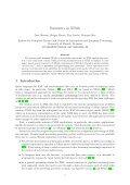 Symmetry in XPath - Lehr- und Forschungseinheit für Programmier - Page 2