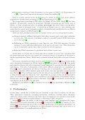 Symmetry in XPath - Lehr- und Forschungseinheit für Programmier - Page 3