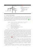 Symmetry in XPath - Lehr- und Forschungseinheit für Programmier - Page 4
