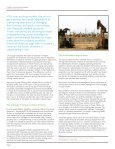 Transfer of environmental liabilities in the oil and gas sector - WSP - Page 2