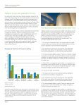 Transfer of environmental liabilities in the oil and gas sector - WSP - Page 3