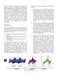 und Entwicklungsumgebung für den Galileo Public Regulated Service - Seite 2