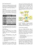 und Entwicklungsumgebung für den Galileo Public Regulated Service - Seite 3