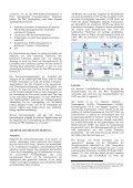 und Entwicklungsumgebung für den Galileo Public Regulated Service - Seite 4